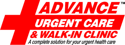 Advance Urgent Care
