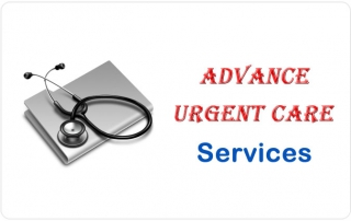 Advance Urgent Care Services